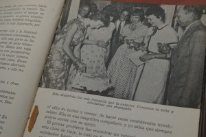 Argentyna_Merlo_1957-03_180.000 KILOMETROS DE AVENTURAS_1965_1024