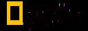 NG_PL_logo.128