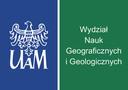 WNGiG_UAM.300.128