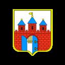 herb_Bydgoszcz.420.128