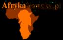 Stowarzyszenie Afryka Nowaka
