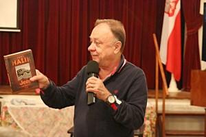 fot. Krzysztof Miduch
