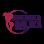 Ameryka Halika 2016-2018
