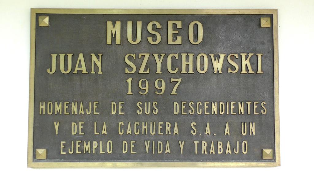 muzeum_juan_szychowskiego_tablica.1024.Agnieszka_Wolowczyk