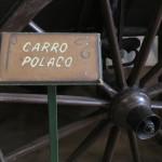 muzeum_szychowskiego_carro polaco napis.1024.Agnieszka_Wolowczyk