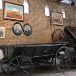 muzeum_szychowskiego_carro polaco.1024.Agnieszka_Wolowczyk