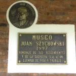 muzeum_szychowskiego_tablica_z_medalionem.1024.Agnieszka_Wolowczyk
